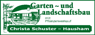 logo_gartenbau_hh_2_normal